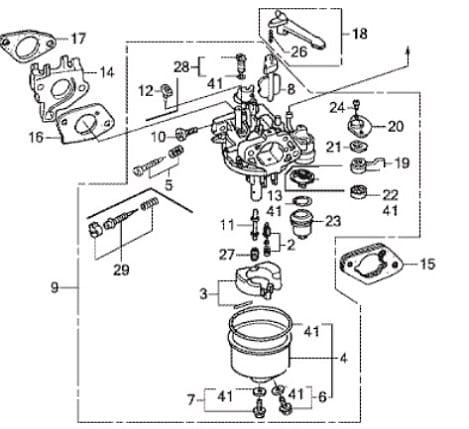 Suzuki Lt 125 Carburetor Diagram together with Honda 300 Trx Electrical Diagram Wedocable further 1986 Honda Fourtrax Carburetor Parts Diagram further Wiring Diagram Further Honda 450 Foreman Transmission On in addition Honda Recon 250 Parts Diagram 1998. on honda recon 250 wiring diagram
